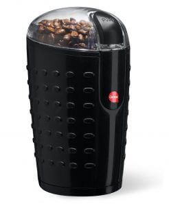 quiseen-one-touch-electric-grinder