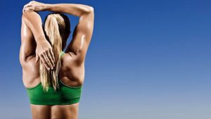 Simple Tips On Maintaining A Healthy Body