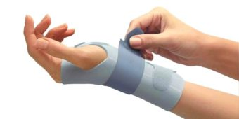 best carpal tunnel brace