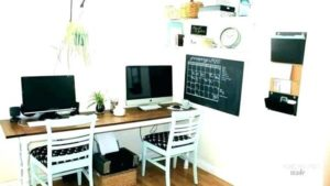 Best Desks for College Students