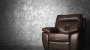 The 5 Best Recliners for Tall People